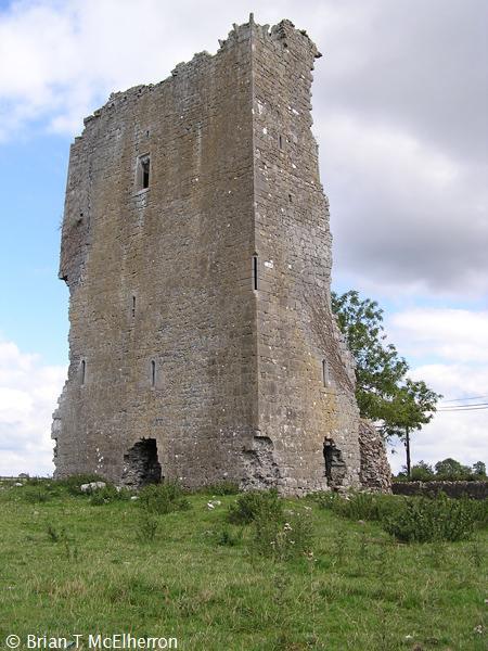 Castle Floor Stones Fam Hansler Van Den Heuvel Van Duuren